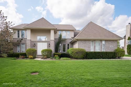 2890 Daulton, Buffalo Grove, IL 60089