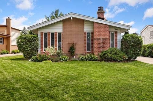 1267 S Mitchell, Arlington Heights, IL 60005