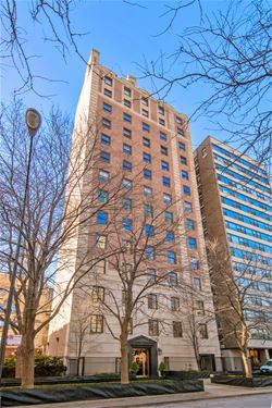 1530 N State Unit 7, Chicago, IL 60610 Gold Coast