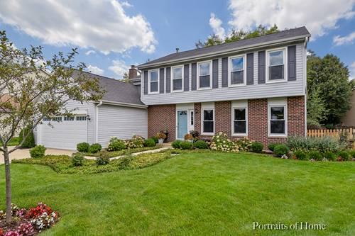 369 W Windsor, Bloomingdale, IL 60108