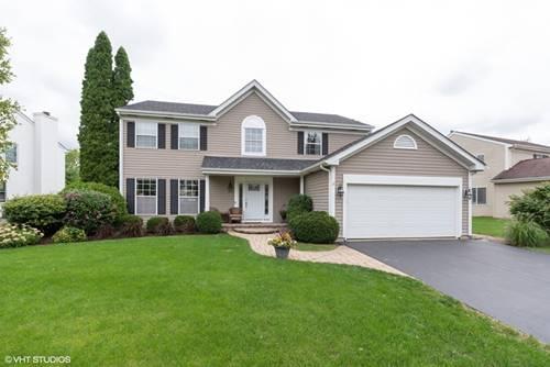 1168 Berkshire, Barrington, IL 60010