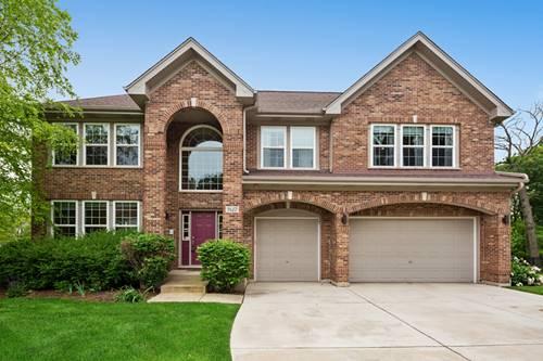 5617 Red Oak, Hoffman Estates, IL 60192