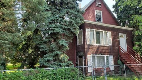 4436 W Cortez, Chicago, IL 60651 Humboldt Park