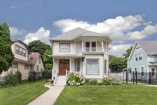464 Laurel, Elgin, IL 60120
