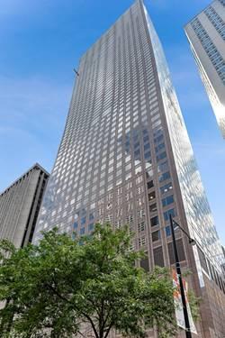 161 E Chicago Unit 43C, Chicago, IL 60611 Streeterville