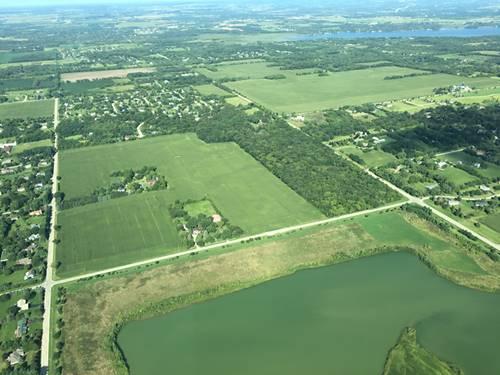 1901 173, Spring Grove, IL 60081
