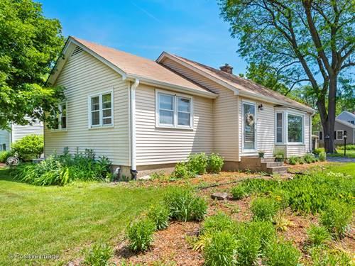 1436 Jefferson, Downers Grove, IL 60516