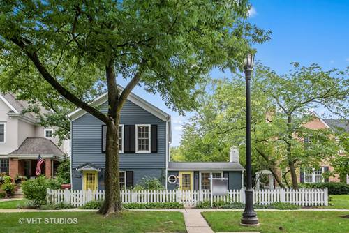 2723 Noyes, Evanston, IL 60201