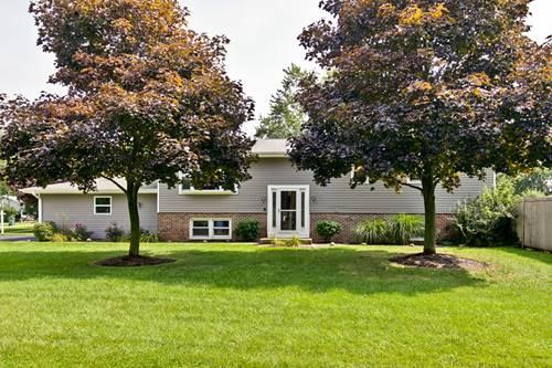 3955 Dorchester, Gurnee, IL 60031
