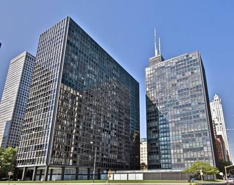 900 N Lake Shore Unit 702, Chicago, IL 60611 Streeterville