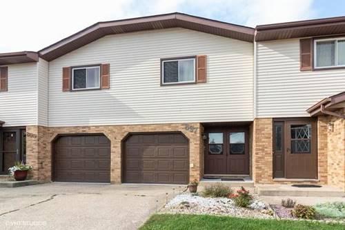 897 Meadow Ridge, New Lenox, IL 60451