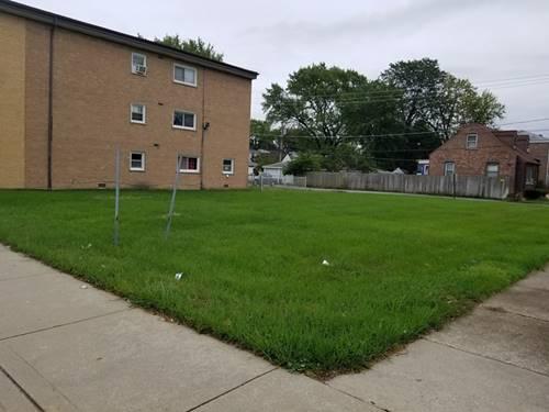 3109 W 87th, Evergreen Park, IL 60805