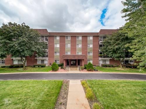 1030 S Fernandez Unit 3B, Arlington Heights, IL 60005