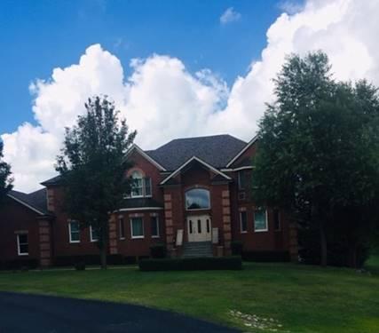 15928 Applewood, Wadsworth, IL 60083