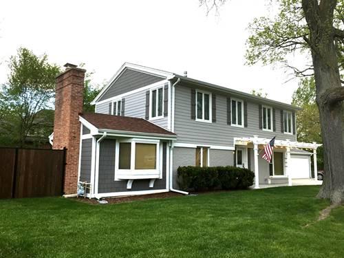2160 Dehne, Northbrook, IL 60062