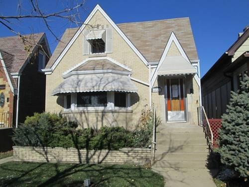 6048 W Melrose, Chicago, IL 60634 Belmont Cragin