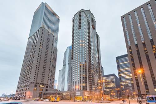 222 N Columbus Unit 4702, Chicago, IL 60601 New Eastside