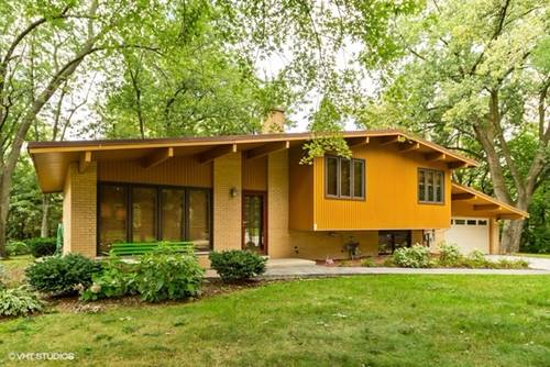 12624 S 70th, Palos Heights, IL 60463