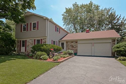 920 Dorncliff, Buffalo Grove, IL 60089