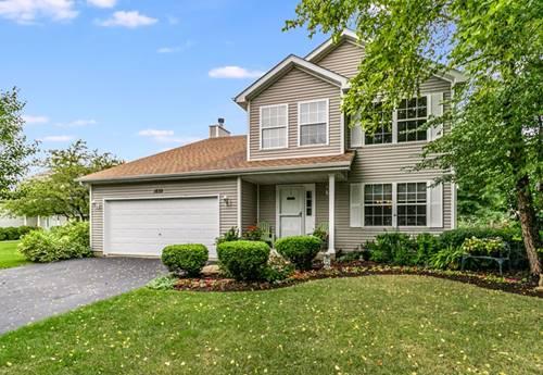 1830 Springside, Crest Hill, IL 60403