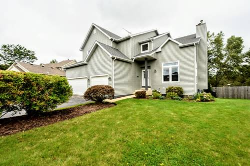 309 Old Darby, Winthrop Harbor, IL 60096