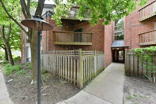 2140 N Lincoln Unit 5207, Chicago, IL 60614 Lincoln Park