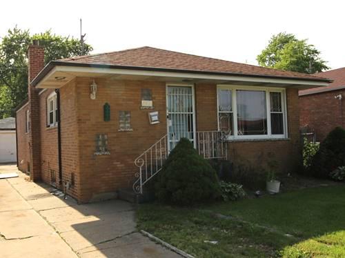 14440 Kimbark, Dolton, IL 60419