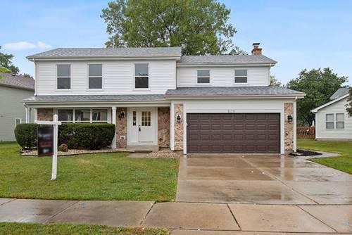 1128 Lockwood, Buffalo Grove, IL 60089