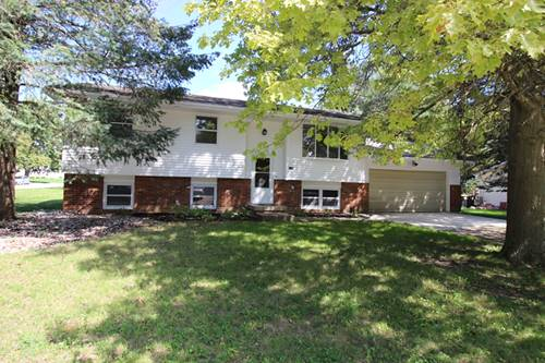 1706 Dun Ray, Normal, IL 61761