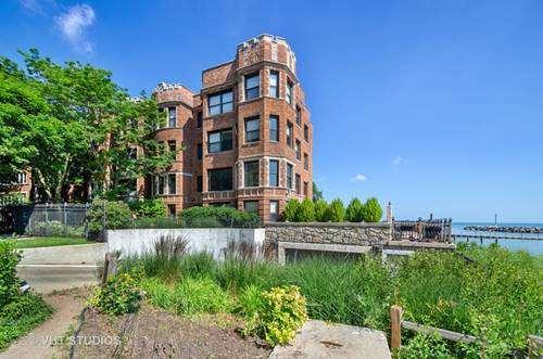 1194 W Sherwin, Chicago, IL 60626 Rogers Park
