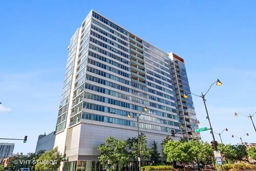 659 W Randolph Unit 601, Chicago, IL 60661 The Loop