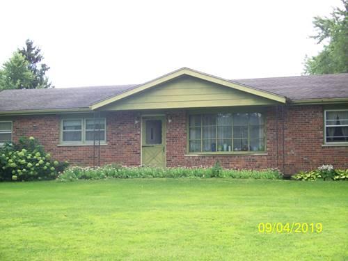 49 Poplar, Yorkville, IL 60560