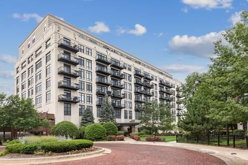 1524 S Sangamon Unit 302-S, Chicago, IL 60608 University Village / Little Italy
