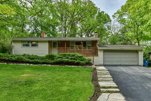 712 Elmwood, Carpentersville, IL 60110