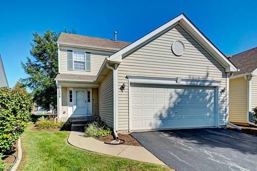 1308 Chestnut, Yorkville, IL 60560