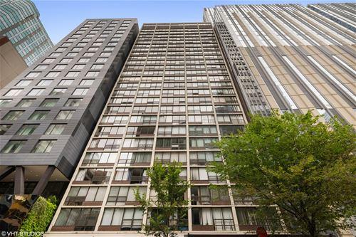 230 E Ontario Unit 1801, Chicago, IL 60611 Streeterville