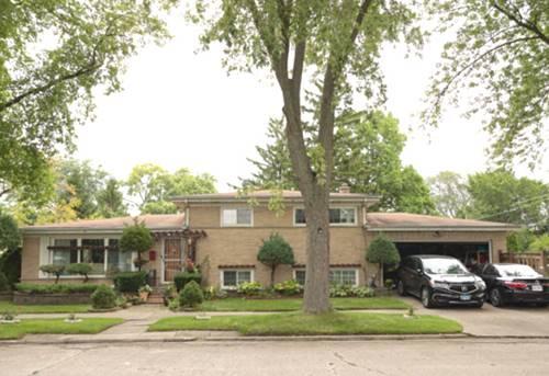 8601 Monticello, Skokie, IL 60076