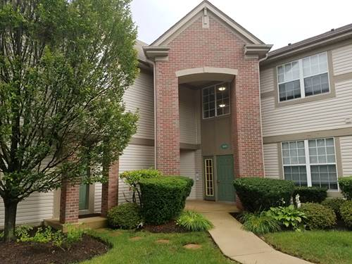 1615 Carlemont Unit D, Crystal Lake, IL 60014