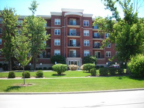 3420 N Old Arlington Heights Unit 305, Arlington Heights, IL 60004