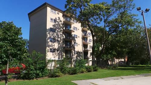 4572 N Milwaukee Unit 4A, Chicago, IL 60630 Jefferson Park