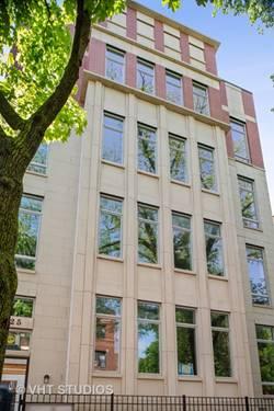625 W Cornelia Unit 2, Chicago, IL 60657 Lakeview