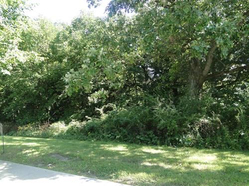24859 W Lake Forrest, Shorewood, IL 60404