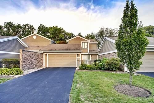 1583 Thornwood, Wheaton, IL 60189