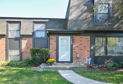 560 Inverrary, Deerfield, IL 60015
