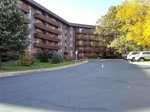 120 Lakeview Unit 419, Bloomingdale, IL 60108