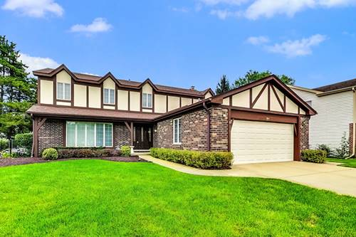 1047 N Carlyle, Arlington Heights, IL 60004