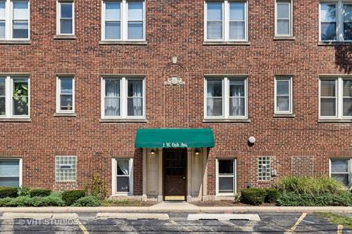 1 W Oak Unit D3, La Grange Park, IL 60526