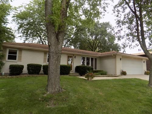 405 N Raven, Shorewood, IL 60404