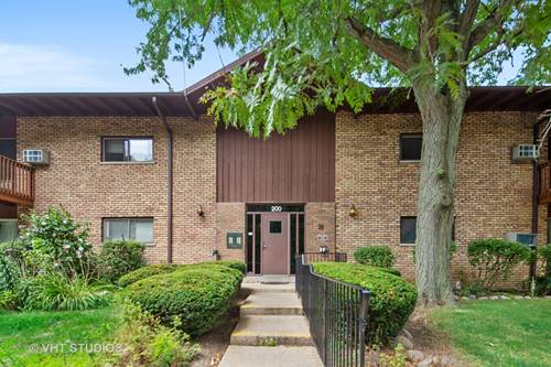 200 Willow Unit 212, Willow Springs, IL 60480
