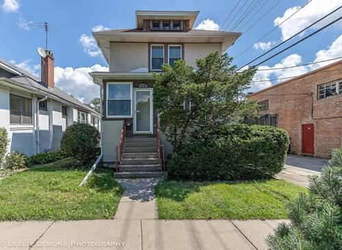 1184 S Lombard, Oak Park, IL 60304